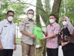 Lindungi Tenaga Kerja Lokal, Pemkab Muba Bentuk layanan BPJS Ketenagakerjaan