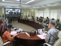 9 Juni Menteri PPPA Sambangi Muba, Resmikan RP3