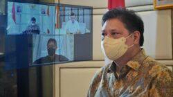 PPKM Luar Jawa-Bali Diperpanjang 2 Minggu, Lanjutkan Pengendalian Covid-19